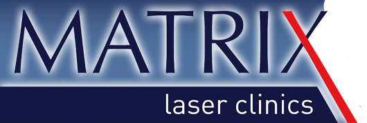Matrix Laser Clinics